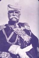 Vojvoda Stepa Stepanović