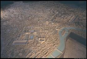 Antički-Rim