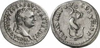 Titus-(79-81)-Denar