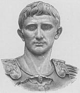 Oktavijan Avgust