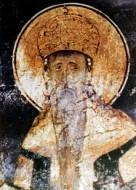 Stefan Uroš II Milutin Nemanjić (Milutin)