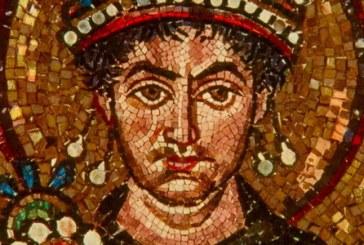 Caričin grad: Pronađeni Justinijanovi pečati
