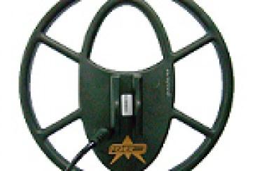 Fisher Spider sonda 10,5″ za CZ seriju