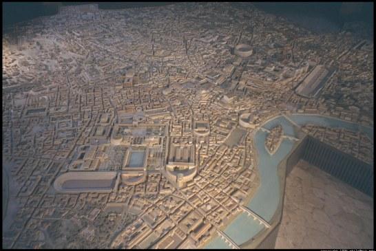 Antički Rim