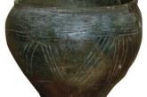 Konzervacija keramike i porcelana
