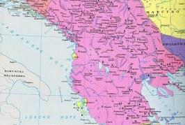 Kraljevina Srbija u srednjem veku