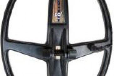 Detech EXcelerator sonda 14×10″