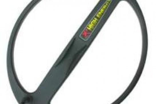 XP sonda 38x45cm za Gold Maxx