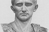 Spisak rimskih careva
