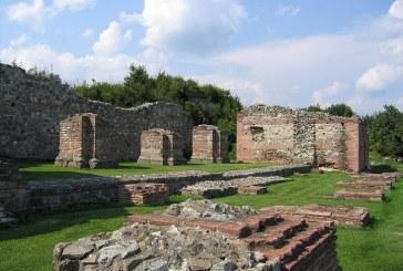 Rimski carevi rođeni na teritoriji Srbije