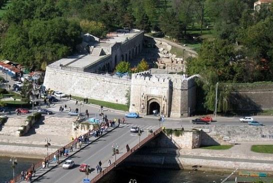 Jugoistočna Srbija: tvrđave i utvrđenja