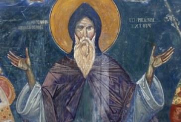 Dinastija Nemanjića