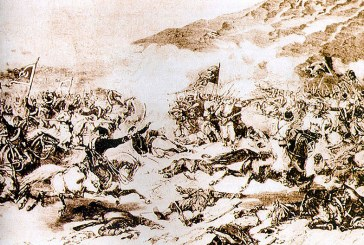 Srpsko-turski ratovi (1876-1878)