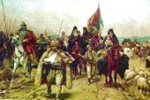 Velika seoba Srba