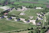 Gamzigrad (FELIX ROMULIANA)
