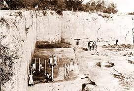 vinča-iskopavanje-1924-god
