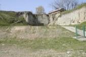Vinča- lokalitet Beli breg