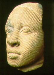 fragment glave