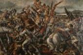 Boj na Ravnju (1813)
