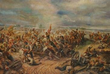 Bitka na Mišaru (1806)