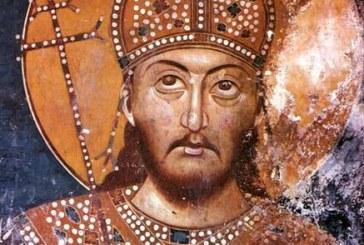 Osvajanja Stefana Dušana