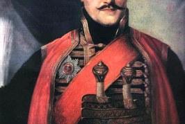 Bitka kod Batočine (1804)