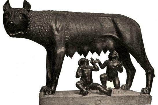 Rimski kraljevi,carevi i važnije bitke