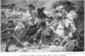 Bitka kod Naisusa (268)