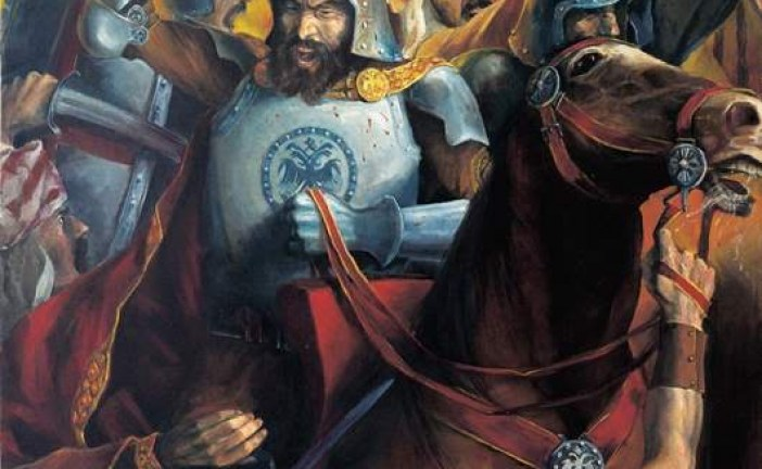 Bitka kod Pločnika (1386)