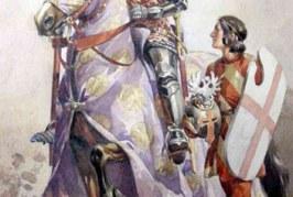Bitka kod Dimotike (1352)