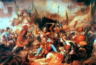 Opsada Beograda (1456)