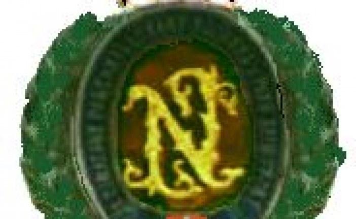 Orden kraljice Natalije