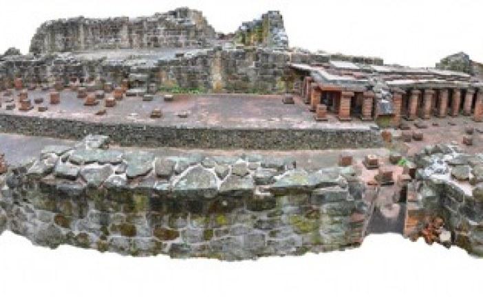 Rimske terme – Čačak