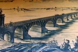 Trajanov most