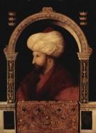Mehmed II Osvajač