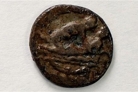 Ovim novčićem su Rimljani plaćali seks?!