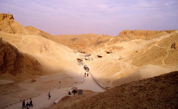Egipat - Page 2 Egipat