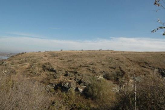 Rimsko utvrđenje Lederata