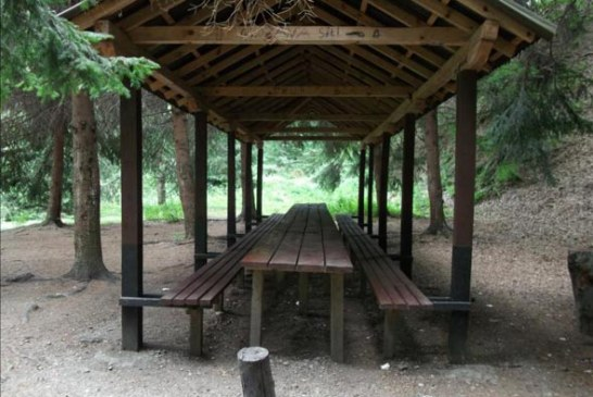 Održavanje I skupa Arheo-amatera Srbije