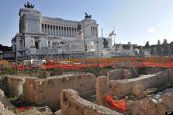 Hadrijanov kulturni centar