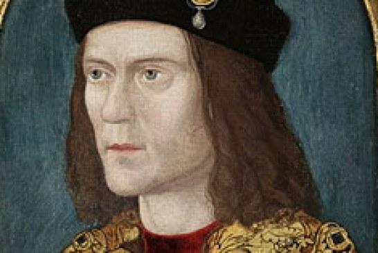 Engleski kralj Ričard III pronađen zakopan ispod parkinga?