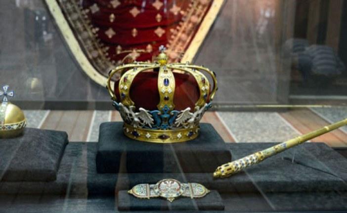 Otvoren izložbeni prostor Istorijskog muzeja Srbije