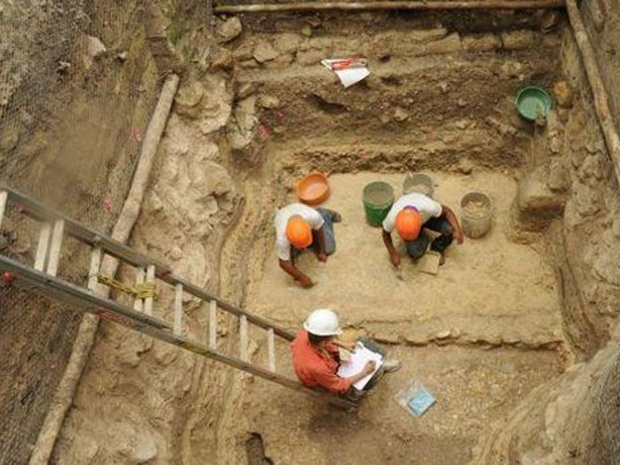 Otkrivena misterija nastanka civilizacije Maja