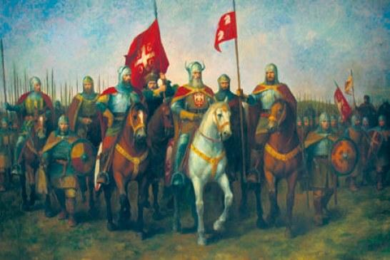 Kosovo i Vidovdan