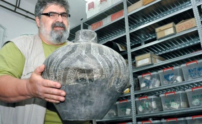 Otkrića iz Vinče uskoro u javnosti