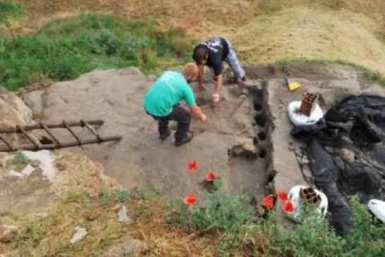 VINČI PRETI KATASTROFA: Ministarstvo nije uplatilo novac, ugroženo arheološko nalazište
