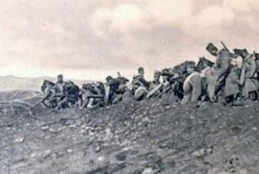 Kumanovska bitka (1912)