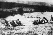 Bitka na Mačkovom kamenu (1914)