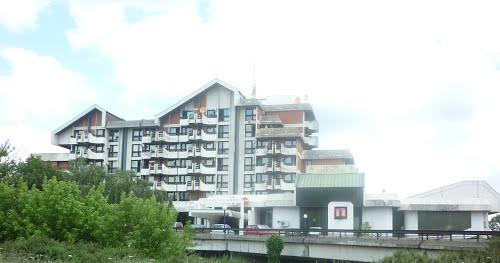 hotel-obrenovac
