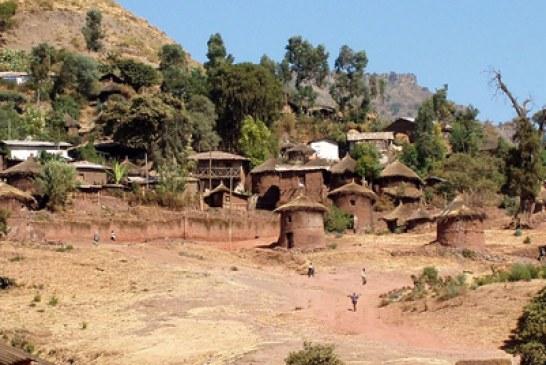 U Etiopiji pronаđeni nаjstаriji аrtefаkti čovečаnstvа